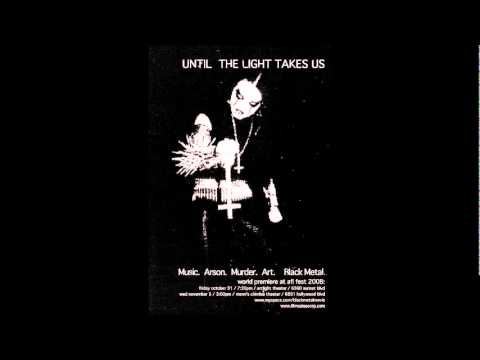 Перевод the cult - until the light takes us и текст