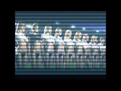 David Guetta feat. Sia vs. The Proclaimers vs. Midnight Oil - Titanium 500 [DJ Schmolli]