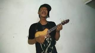 Download Lagu Pengamen Jalanan Nyanyi Lagu Nusantara Gratis STAFABAND