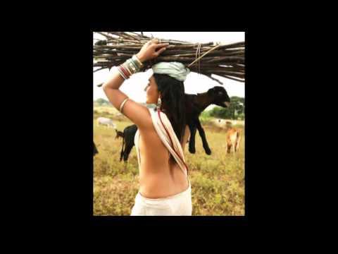 Ramya Sri Hot Stills From O Malli Movie video