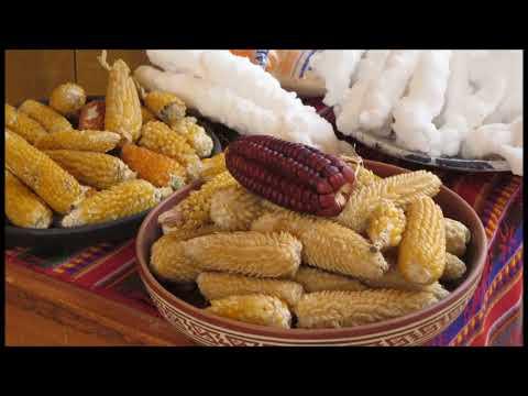 Valle Sagrado de los Incas,  Urubamba, Peru, Sacred Valley