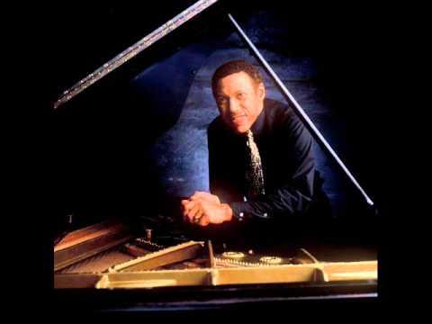 Hall Johnson: Chopin in Harlem (Raymond Jackson, pianist)
