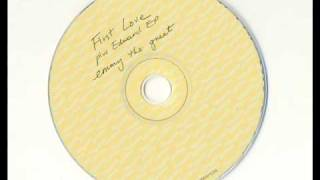 download lagu Emmy The Great - Two Steps Forward gratis