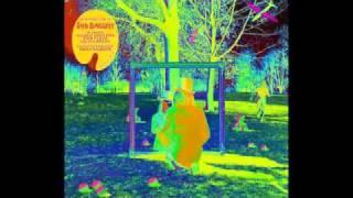 Watch Pink Floyd Apples And Oranges video