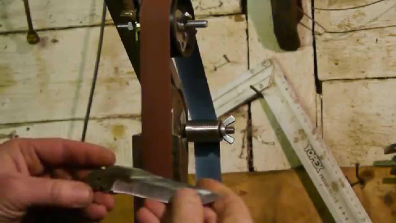Как сделать кресла для кукол своими руками