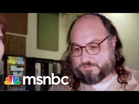 Convicted Israeli Spy Jonathan Pollard To Be Released | msnbc