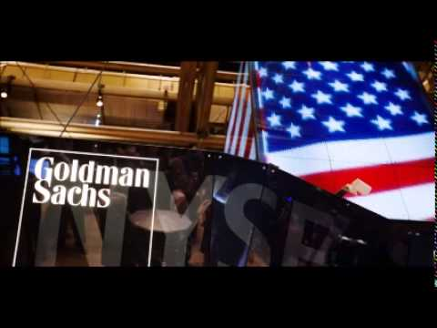 Goldman Sachs agrees to pay $270M to settle lawsuit
