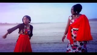Evelyn Wanjiru & Vicky Kitonga -Tulia ( official music video)