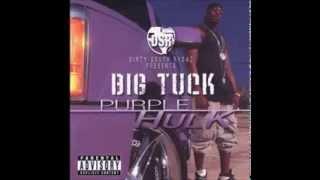 Watch Big Tuck Stuntin video