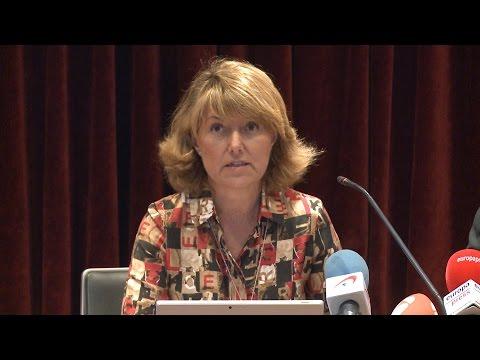 AEAT devuelve de momento 2.195 millones de la Renta