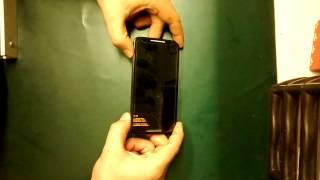 Motorola Moto X 2 - Hard Reset - Desbloquear - Resetar