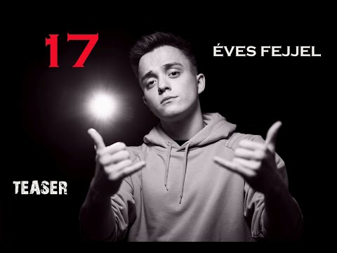 VITS - 17 Éves Fejjel (NEMAZALiVE PRODUCTION) TEASER