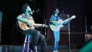 Hollywood Concert 2008 featuring Bappa & Haydar Part 11