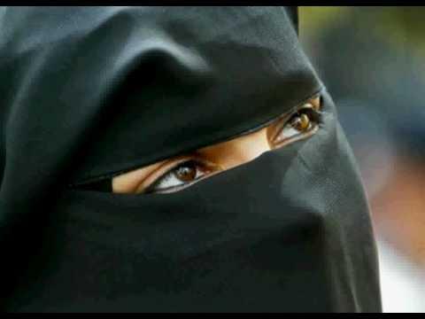 Qisadii Zaynab. Part One BY USTAD YUSSUF(RAXIMAHULAAH)