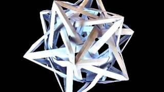 How To Make A Ssmart Dodecahedron With Illusory Sphere