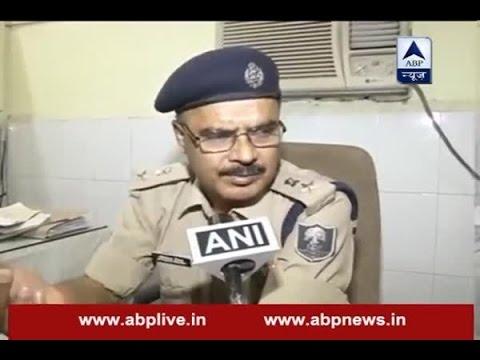 Maoists threaten to blow up Patna railway station