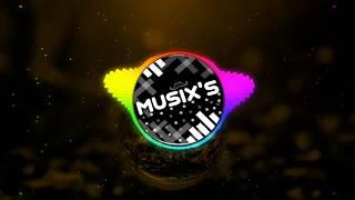 Teminite & MDK - Space Invaders | Musix's