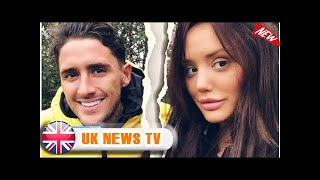 Stephen bear quits just tattoo of us after split from charlotte crosby |UK News TV