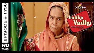 Balika Vadhu - ?????? ??? - 4th December 2014 - Full Episode (HD)