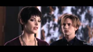 The Twilight Saga_ Midnight Sun OFFICIAL Trailer -
