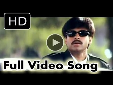 Thammudu Movie Songs - Made In Andhra Student Video Song | Pawan Kalyan video