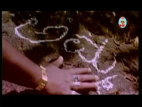 JAGGESH KANNADA OLD SONGS