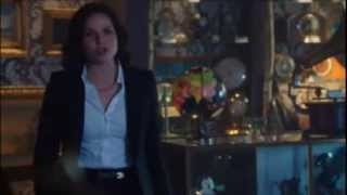 Sexiest Video of Badass Regina Mills