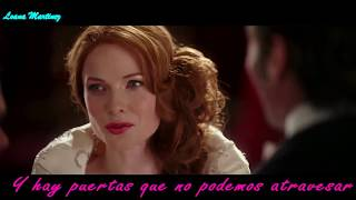 Zac Efron & Zendaya - Rewrite The Stars [ Traducida a Español ]
