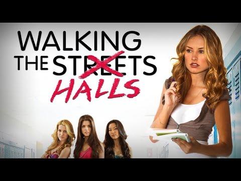 Walking the Halls Trailer