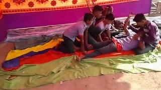 Mukti Juddho || মুক্তিযুদ্ধ || ইতিহাস || ছোট অভিনেতাদের ক্ষুদ্র প্রয়াস || মুক্তি ধ্বনি || Bogra||