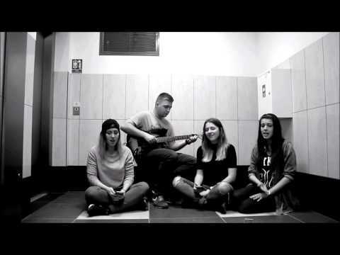 Porady Na Zdrady [Dreszcze] Ania Dąbrowska - Krystyna & Suwarson & Pogodna & Grabson COVER