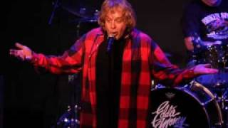 Watch Eddie Money Fire And Water video