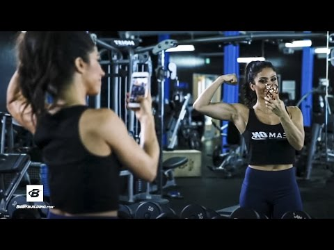 How Will You Conquer the Next 12 Weeks? | $250k Transformation Challenge | Week 1
