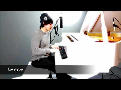 I Just Wanna Love You  (Original)