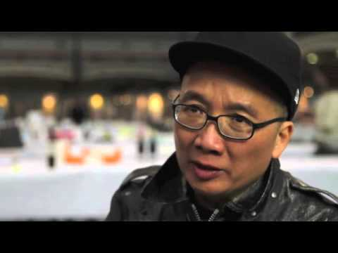 One Of Singapore's Most Respected Designers Talks To Adasiatheseus Chan