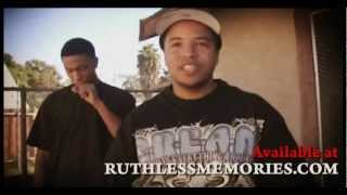 Eazy-E Documentary 2015 #eazye #nwamovie #straightouttacompton