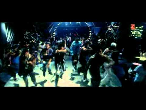 O Makhna Ve Full Song   Dil Maange More   Shahid Kapoor