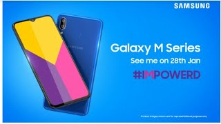 Samsung Galaxy M10: All Feature📱; Camera 📷13MP ; Android Oreo 🔜 Pie; Wide angle pic with stickers