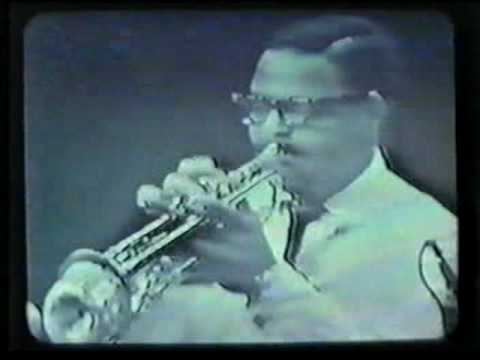 Benny Goodman 1967 #4- Airmail Special