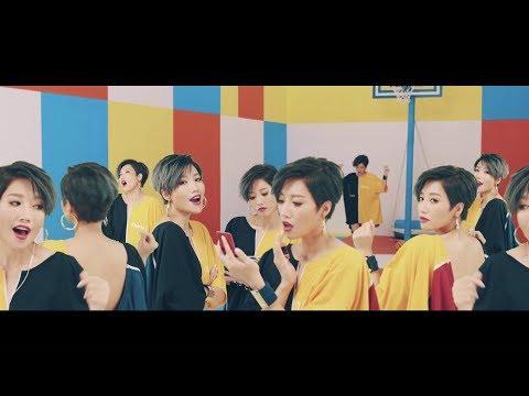Download  A-Lin feat. J.Sheon《你點的歌救了我 The Song You Picked Saves Me》  - 偶像劇『噗通噗通我愛你』片頭曲 Gratis, download lagu terbaru