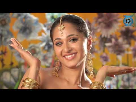 South Indian Actress - Hot Video - Part - I video