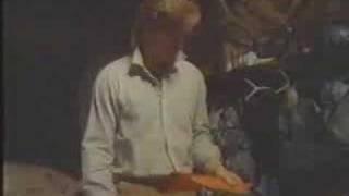 Jack Wagner - Premonition