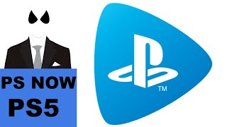 Sony confirms PS Now on PS5: | PlayStation Now