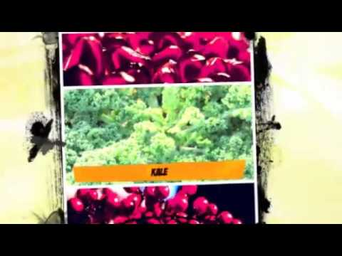 Gestational Diabetes Diet Plan | Diabetic Diet Plan | Best | Gestational Diabetes Diet | Easy | Fast