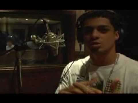 download lagu Rakim & Ken-Y- Llorarasen El Estudio De gratis