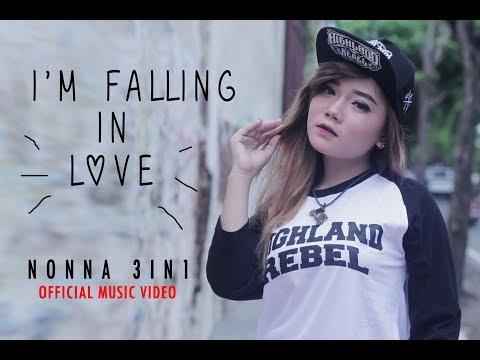 Download Nonna 3in1 - I'm Falling in Love    Mp4 baru