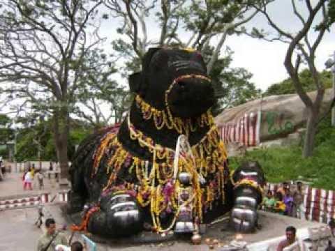 Karnataka Tourism 2014