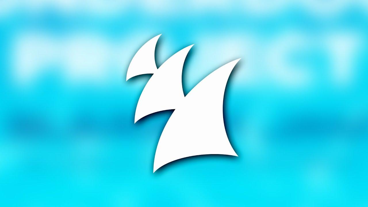 The Underdog Project - Summer Jam (Blondee & Roberto Mozza Remix)