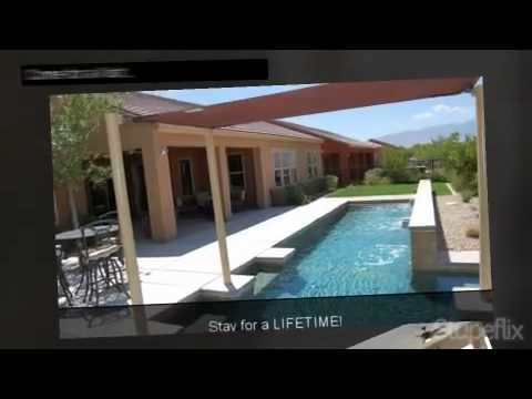 Mesquite NV Real Estate- Short video of area