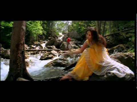 Priyamana Thozhi - Kattrae Poongattrae Song video
